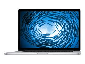 0001944_apple-macbook-pro-with-retina-display-133-intel-core-i5-8gb-ram-128gb-ssd-refurbished_280